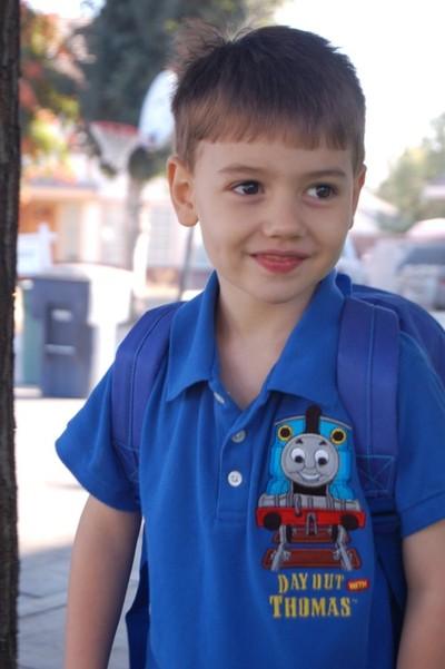 Andrew_preschool
