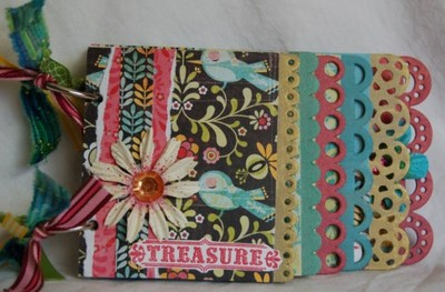 Treasure_mini_album_class_1