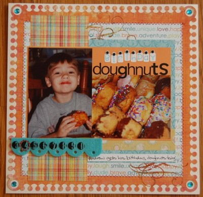 Birthday_doughnuts