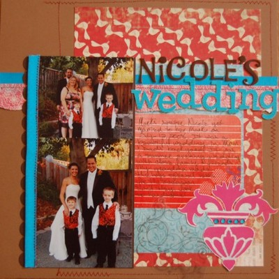 Nicoles_wedding