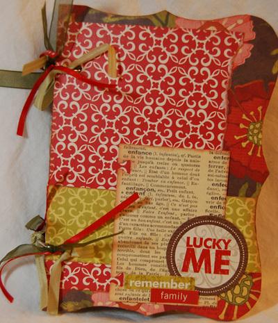 Lucky_me_book_1
