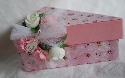 Pink_cake_slice_box