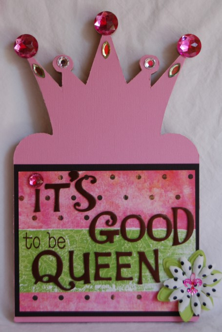 Its_good_to_be_queen_crown