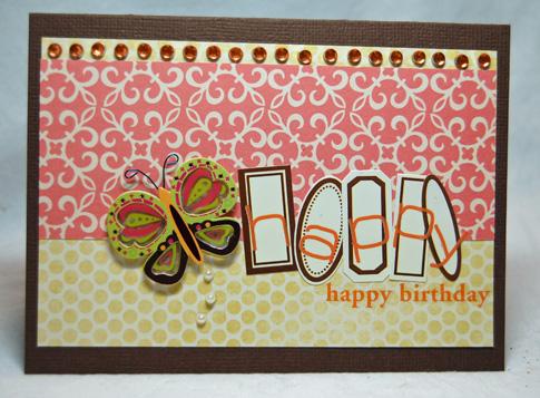 Feb09 Happy happy birthday