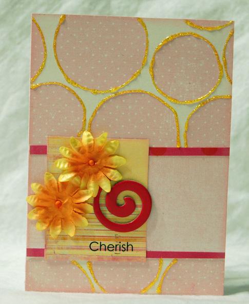 Jan09 Cherish with yellow circles