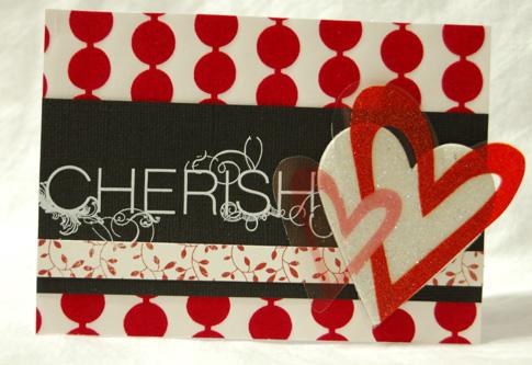 Jan09 Cherish