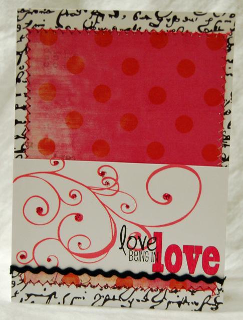 Jan09 love being in love