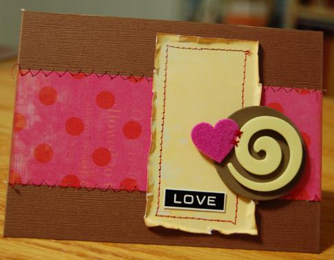 Jan09 Love in pink&brown