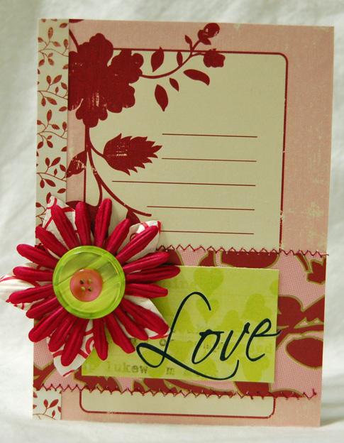 Jan09 Love