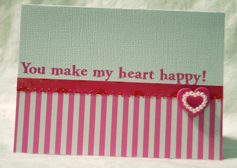 Jan09 You make my heart happy