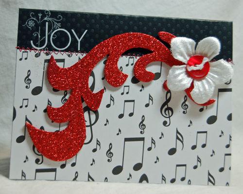March09 joy