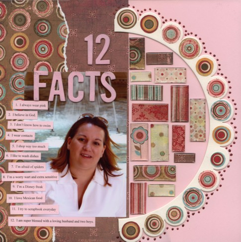 12_facts