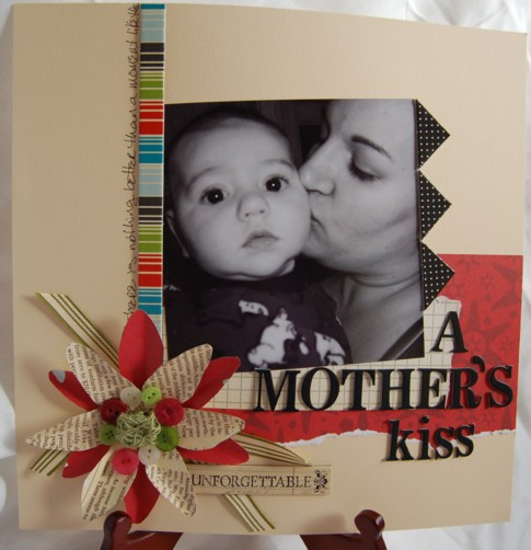 A_mothers_kiss