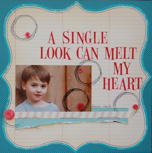 A_single_look_2