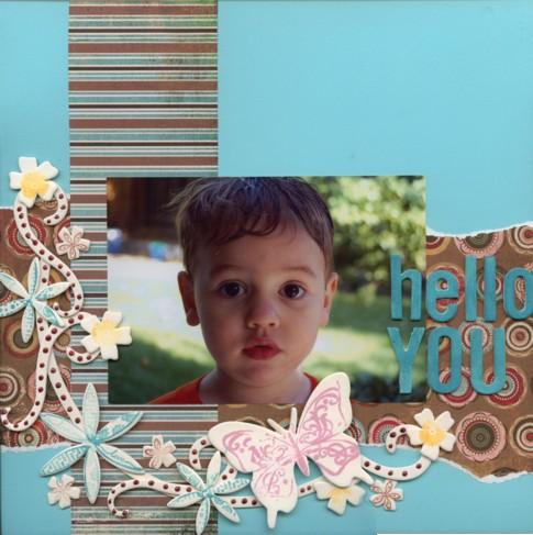 Hello_you