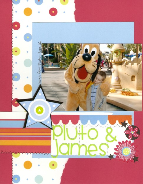 Pluto_and_james