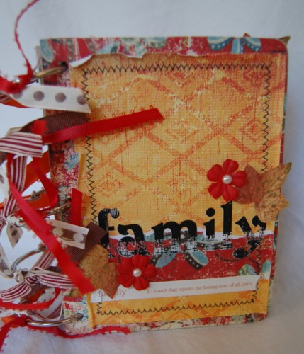 Dd_family_book