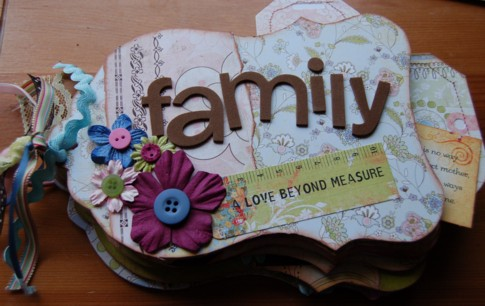 Family_mothers_day_book_1